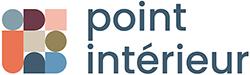 LOGO POINT-INTERIEUR